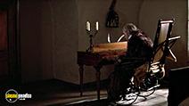 A still #39 from Amadeus