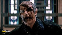 Still #5 from Star Trek 10: Nemesis