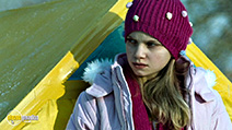 A still #35 from The Children with Eva Sayer