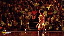 Still #6 from Cirque Du Soleil: Corteo