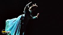 Still #7 from Cirque Du Soleil: Corteo
