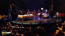 Still #8 from Cirque Du Soleil: Corteo