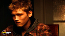 A still #19 from My Sister's Keeper with Evan Ellingson