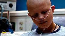 A still #15 from My Sister's Keeper with Sofia Vassilieva