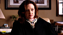 A still #13 from My Sister's Keeper with Joan Cusack