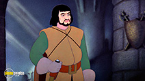 Still #5 from Snow White and the Seven Dwarfs