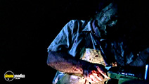 Still #2 from The Texas Chain Saw Massacre
