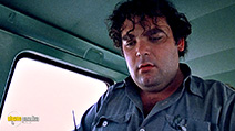 Still #6 from The Texas Chain Saw Massacre