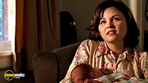 A still #28 from Walk the Line with Ginnifer Goodwin