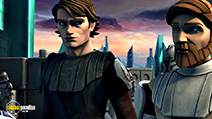 Still #5 from Star Wars: The Clone Wars