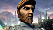 Still #6 from Star Wars: The Clone Wars