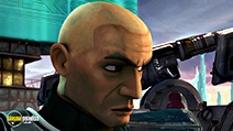 Still #8 from Star Wars: The Clone Wars