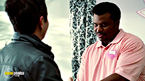 A still #28 from Hot Tub Time Machine with Craig Robinson