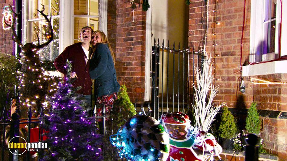 Nativity! online DVD rental