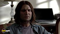 A still #18 from Lost Boys: The Thirst with Corey Feldman