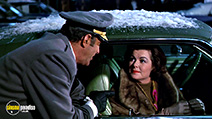 A still #37 from Airport with Dean Martin and Barbara Hale