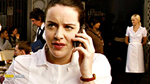 A still #2 from Cleanskin (2012) with Michelle Ryan