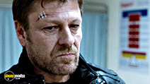 A still #1 from Cleanskin (2012) with Sean Bean
