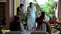 Still #8 from Bhool Bhulaiyaa