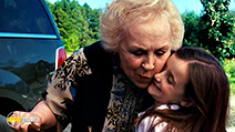 A still #30 from Aliens in the Attic with Doris Roberts and Ashley Boettcher