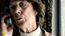 A still #25 from Last Chance Harvey with Eileen Atkins