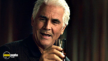 A still #22 from Last Chance Harvey with James Brolin