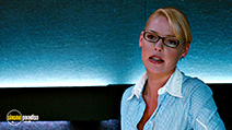 A still #29 from The Ugly Truth with Katherine Heigl