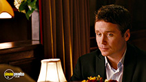A still #27 from The Ugly Truth with Kevin Connolly