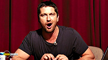 A still #25 from The Ugly Truth with Gerard Butler