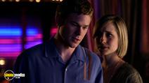 Still #3 from Smallville: Series 8