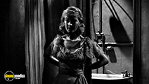 A still #20 from A Streetcar Named Desire with Kim Hunter