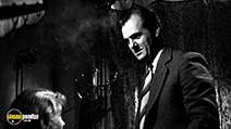 A still #18 from A Streetcar Named Desire with Karl Malden and Kim Hunter