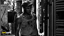 A still #16 from A Streetcar Named Desire with Marlon Brando