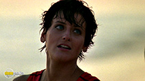 A still #21 from Point Break with Lori Petty