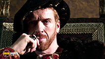 A still #52 from Wolf Hall: Series with Damian Lewis