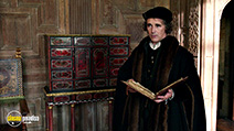 A still #45 from Wolf Hall: Series with Jonathan Pryce