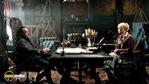 Still #8 from Black Sails: Series 2