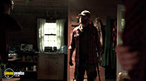A still #7 from Alien Abduction (2014)