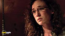 A still #3 from Alien Abduction (2014) with Katherine Sigismund