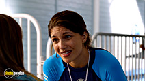 A still #53 from Dolphin Tale 2 with Juliana Harkavy