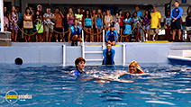 A still #52 from Dolphin Tale 2