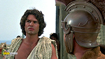 A still #29 from Clash of the Titans with Harry Hamlin