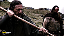 Still #1 from Valhalla Rising