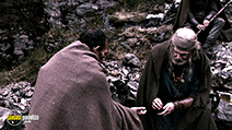 Still #2 from Valhalla Rising