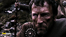 Still #3 from Valhalla Rising
