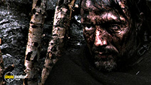 Still #5 from Valhalla Rising