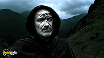Still #6 from Valhalla Rising