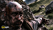 Still #8 from Valhalla Rising