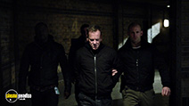 A still #35 from 24: Live Another Day: Series with Kiefer Sutherland