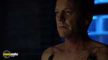 A still #32 from 24: Live Another Day: Series with Kiefer Sutherland